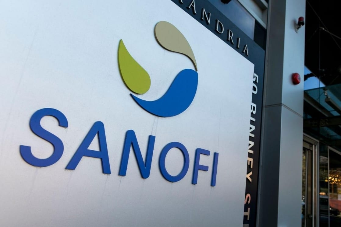 Sanofi and GSK land $2.1 billion deal with U.S. for Covid-19 vaccine development